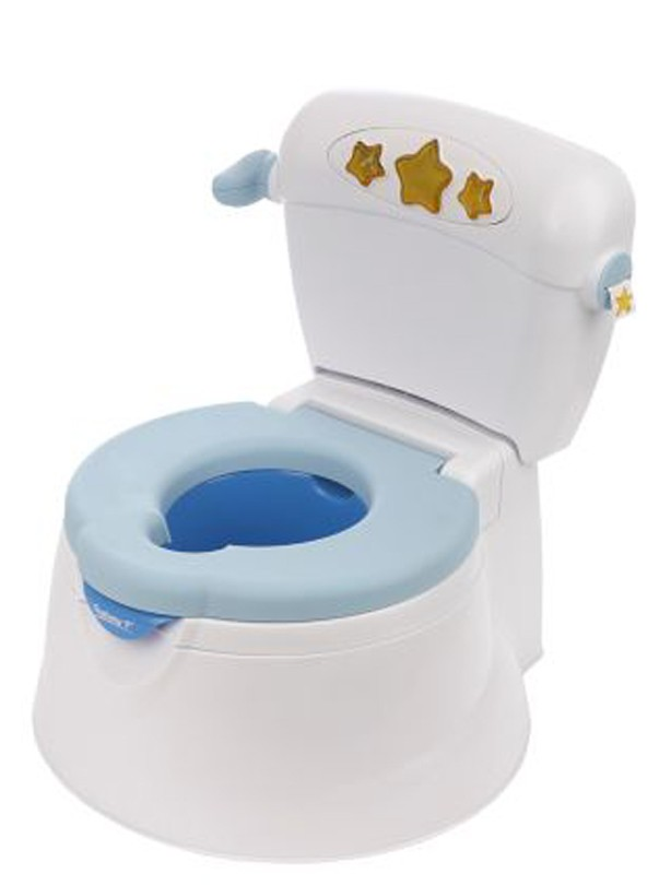 Admirable Behaviourism Toilet Training My Toddler Swedish Nerd Evergreenethics Interior Chair Design Evergreenethicsorg